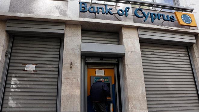 cyprus-bank3