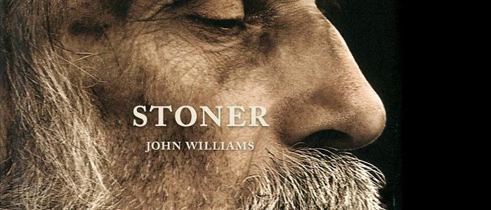 Willy Williams - Als Ik Mijn Ogen Sluit