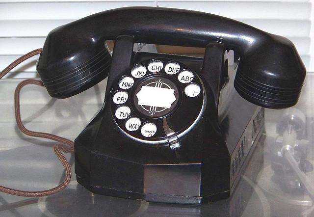 oude-telefoon1