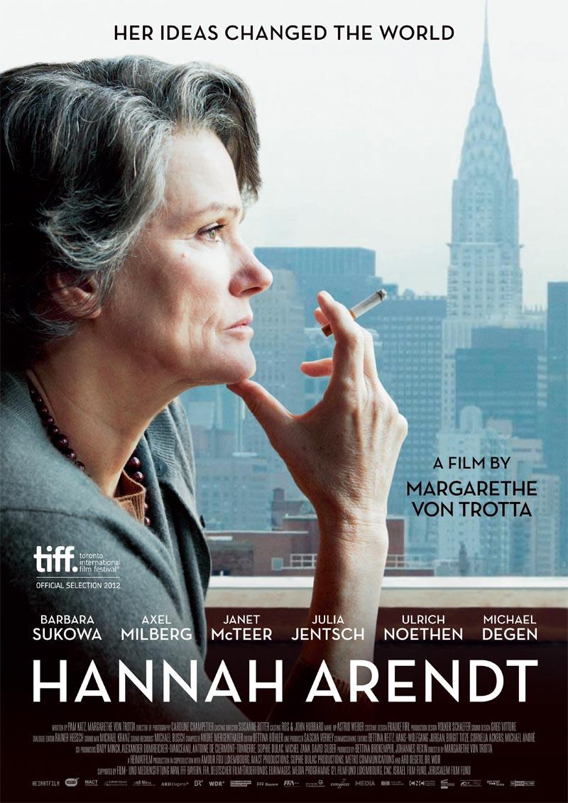 HannahA.poster