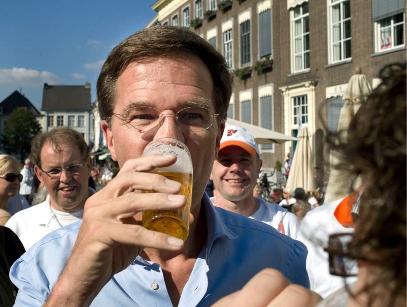 Rutte.bier