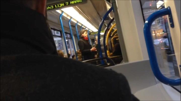 Hilhorst.tram