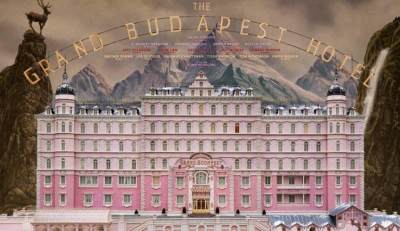 grand-hotel-budapest-a