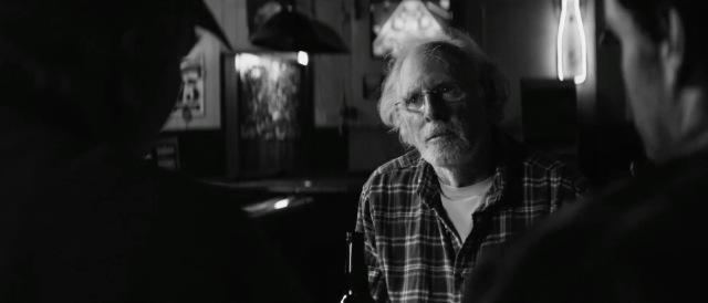 nebraska-film