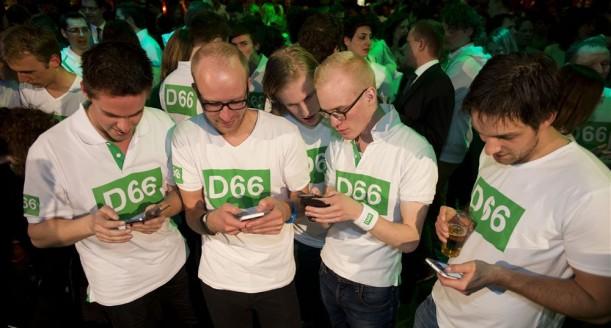 d66.mobiel
