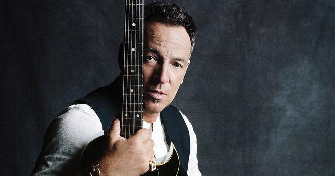 Bruce-Springsteen-Pressebild-Januar-2014-Sony-Music_image_660
