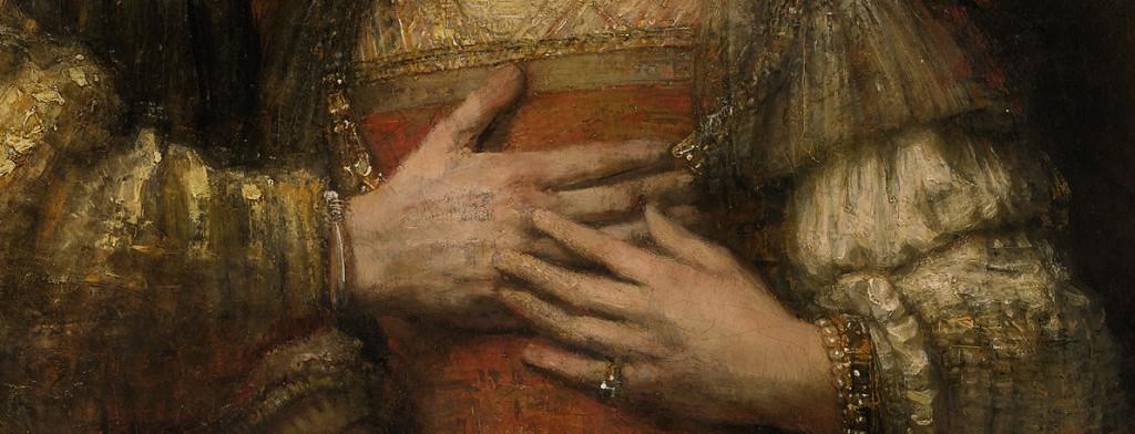 Rembrandt_Harmensz__van_Rijn_-_Het_Joodse_bruidje-e1400583001289-1024x392