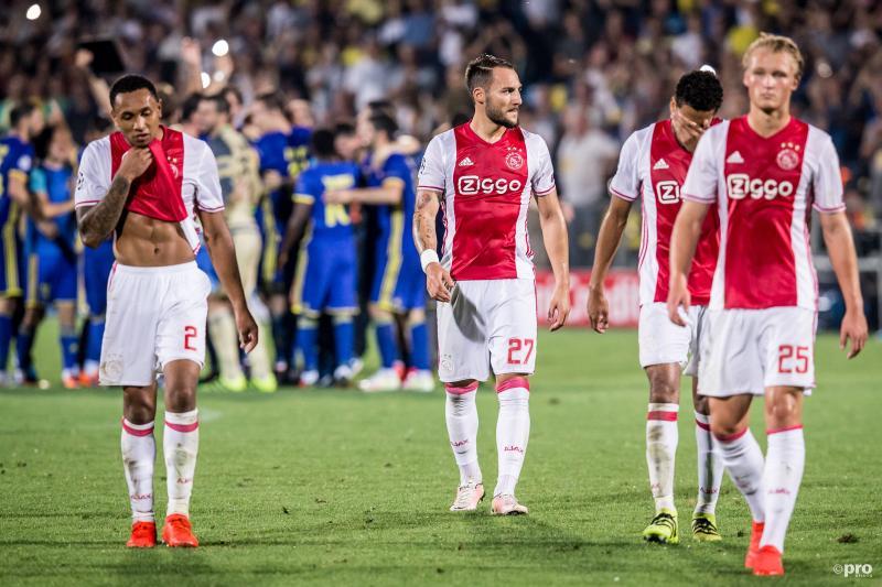 http://kasperschrijft.nl/wp-content/uploads/2016/08/Ajax.jpg
